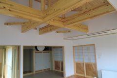 福島県 S邸